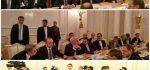 سوژه شدن جالب محافظ ظریف در شبکه های اجتماعی